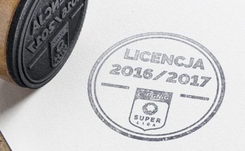 licencja-768x475