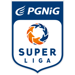 PGNiG Superliga-logo-pion