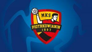 superliga-piotrkowianin-1920x1080