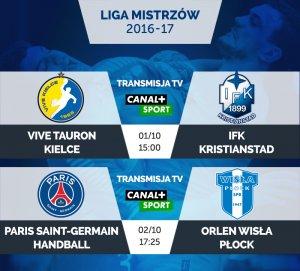 liga-mistrzow-tv-2016-09-28-fb