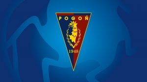 superliga-pogon-1920x1080