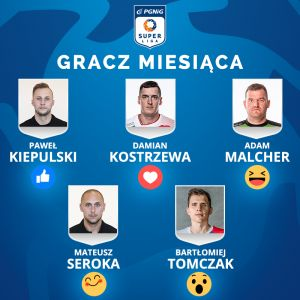 superliga-zawodnik-miesiaca-fbx5
