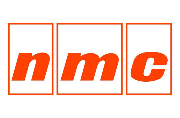 nmc-kopia