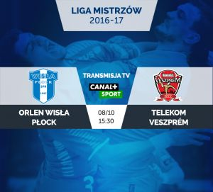 liga-mistrzow-tv-post-2016-10-05-fb-orlen