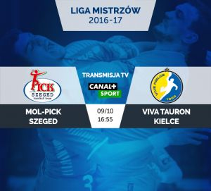 liga-mistrzow-tv-post-2016-10-05-fb-vive
