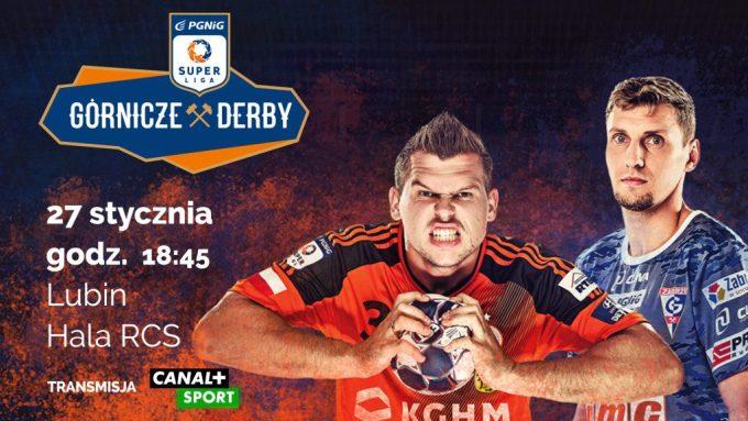 gornicze-derby-1920x1080pxl-1024x576