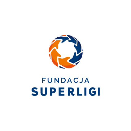 ffundacja-superligi-logo_pion-kolor