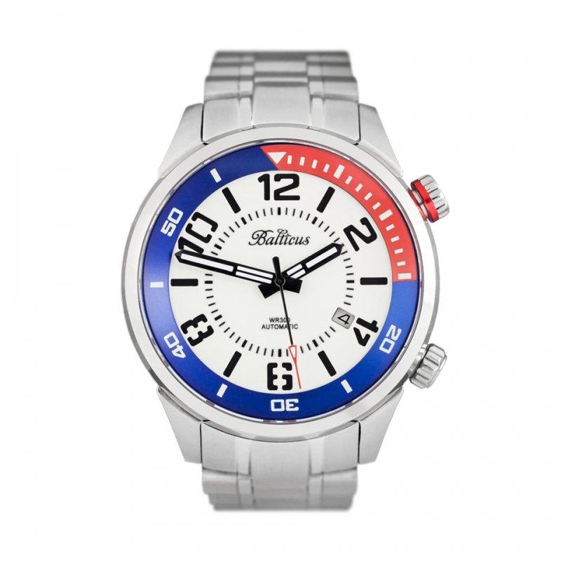 balticus_pepsi_front_bracelet_white_2287161969