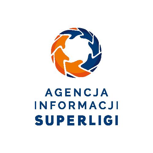 agencja-informacji-superligi-logo_pion