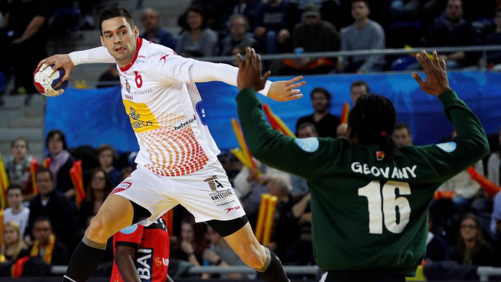 espana-aplasta-a-angola-un-meritorio-en-el-mundial-de-balonmano-42-22