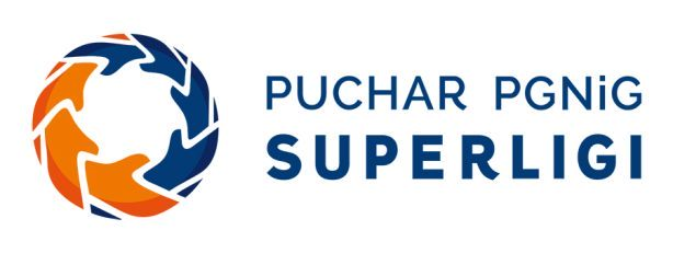 puchar_superligi_logokolorpoziom