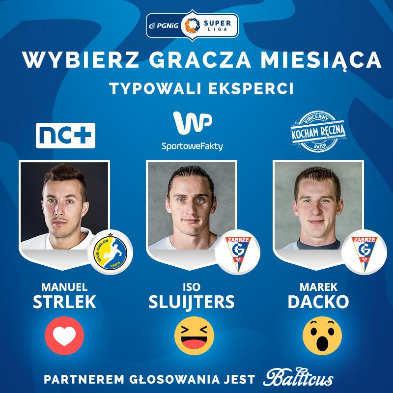 superliga-gracz-miesiaca-fb-nominacje_marzec