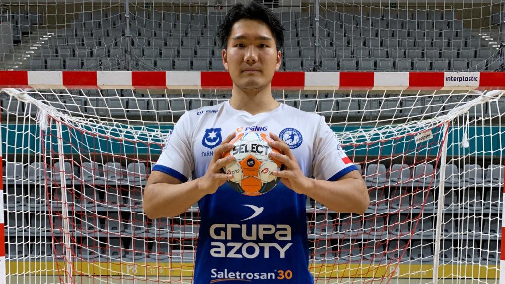 Shuichi Yoshida